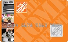 Citi canada canada businesses citi cards canada inc home depot consumer credit card reheart Gallery