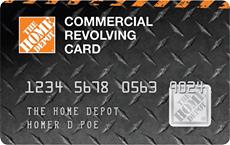Citi Canada Citi Cards Canada Inc