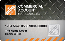Citicards Account Online >> Citi | Canada | Citi Cards Canada Inc.