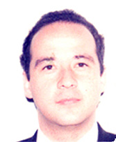 Alberto Gomez Alcala Economic Research and Communications, Grupo Financiero Banamex-Citigroup