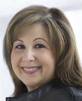 Linda Descano Chartered Financial Analyst®, President & CEO, Women & Co., Citi