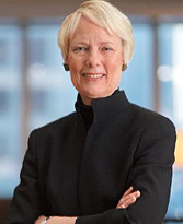 Pam Flaherty President & Chief Executive Officer, Citi Foundation, Director, Corporate Citizenship, Citi