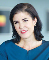 Tina Fordham Managing Director, Senior Political Analyst, Citi Private Bank