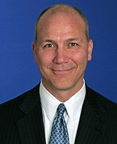 James A. Forese Co-President, Citi - Chief Executive Officer - Institutional Clients Group