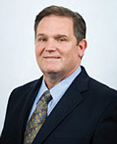 William E. 'Bill' Johnson CEO, Citi Retail Services