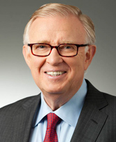 Michael E. O'Neill Chairman, Citigroup Inc.