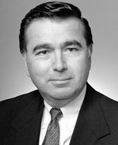 Anthony M. Santomero Former President, Federal Reserve Bank of Philadelphia