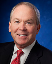 William S. Thompson, Jr. Chief Executive Officer, Retired, Pacific Investment Management Company (PIMCO)