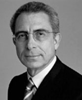 Ernesto Zedillo Director, Center for the Study of Globalization and Professor in the Field of International Economics and Politics, Yale University