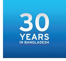 Citi | Asia Pacific | Bangladesh
