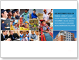 Citi publishes its 2012 Foundation Report