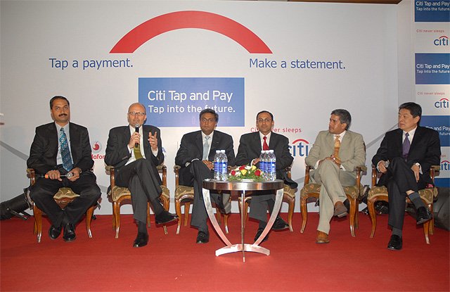 citibank india app for android
