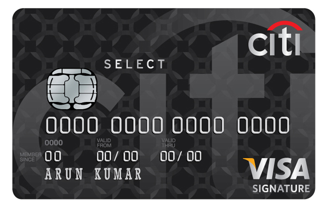 Premium Credit Card Offers VIP Travel and A-list Access